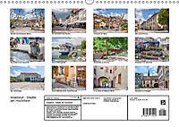 Waldshut - Städtle am Hochrhein (Wandkalender 2019 DIN A3 quer) - Produktdetailbild 13
