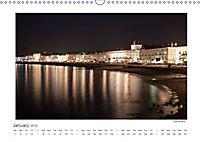 WALES / UK-Version (Wall Calendar 2019 DIN A3 Landscape) - Produktdetailbild 1