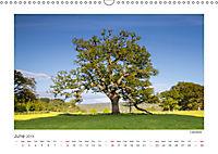 WALES / UK-Version (Wall Calendar 2019 DIN A3 Landscape) - Produktdetailbild 6