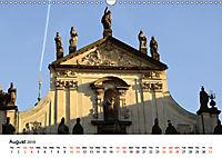Walking around Prague (Wall Calendar 2019 DIN A3 Landscape) - Produktdetailbild 8