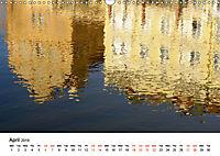 Walking around Prague (Wall Calendar 2019 DIN A3 Landscape) - Produktdetailbild 4