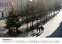 Walking around Prague (Wall Calendar 2019 DIN A3 Landscape) - Produktdetailbild 12