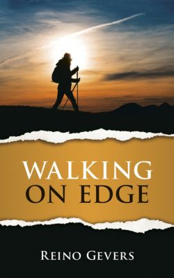Walking on Edge, Reino Gevers