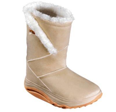 walkmaxx fitness boots beige gr e 38 bestellen. Black Bedroom Furniture Sets. Home Design Ideas