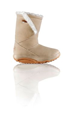 WalkMaxx Fitness Boots, beige Größe: 38 bestellen |
