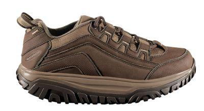 Walkmaxx Outdoor Fitness Schuh. aixstore walkmaxx outdoor