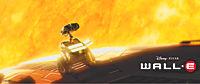 Wall-E - Der Letzte räumt die Erde auf - Produktdetailbild 1