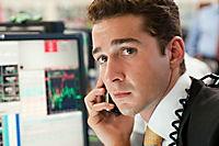 Wall Street - Geld schläft nicht - Produktdetailbild 2