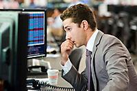 Wall Street - Geld schläft nicht - Produktdetailbild 3