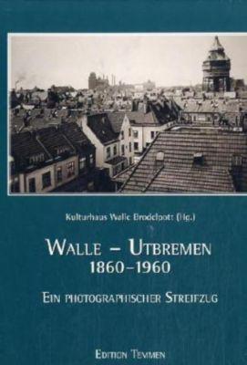 Walle-Utbremen 1860-1960, Cecilie Eckler von Gleich