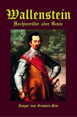Wallenstein - Rutgar Grawert-May |