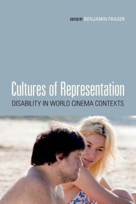WallFlower Press: Cultures of Representation