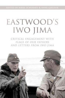 WallFlower Press: Eastwood's Iwo Jima