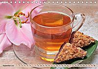 Walnüsse. Knackig, lecker und so gesund! (Tischkalender 2019 DIN A5 quer) - Produktdetailbild 2