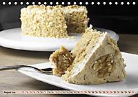 Walnüsse. Knackig, lecker und so gesund! (Tischkalender 2019 DIN A5 quer) - Produktdetailbild 3