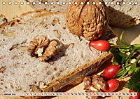 Walnüsse. Knackig, lecker und so gesund! (Tischkalender 2019 DIN A5 quer) - Produktdetailbild 1