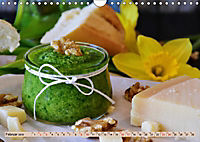 Walnüsse. Knackig, lecker und so gesund! (Wandkalender 2019 DIN A4 quer) - Produktdetailbild 2