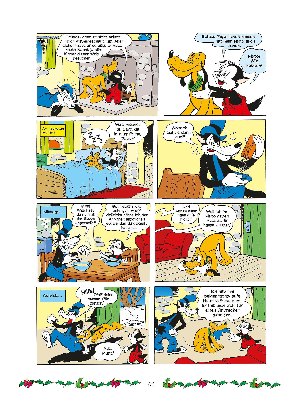 Walt Disney Schöne Bescherung Buch Als Weltbild Ausgabe Bestellen