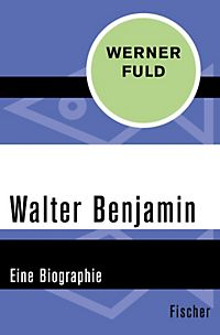 """walter benjamin essays list A new translation of philosopher walter benjamin's work as it pertains to his  famous essay, """"the storyteller,"""" this collection includes short stories, book  reviews,."""