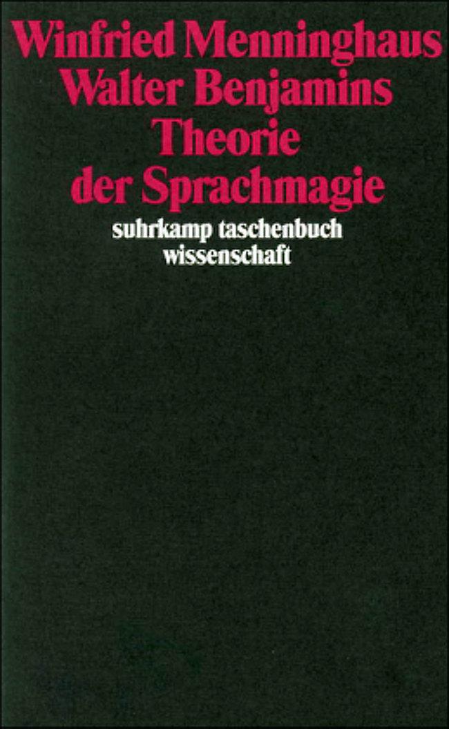 traditionen humboldts suhrkamp taschenbuch wissenschaft