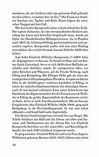 Walter Kempowski - Produktdetailbild 9