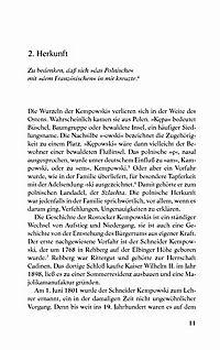 Walter Kempowski - Produktdetailbild 7
