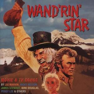 Wand Rin  Star, Diverse Interpreten