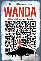 Wanda   Hüte dich vor der Nacht