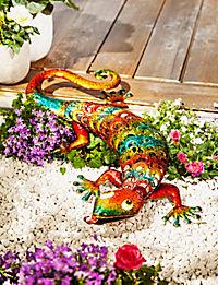 """Wanddeko """"Gecko"""" - Produktdetailbild 1"""