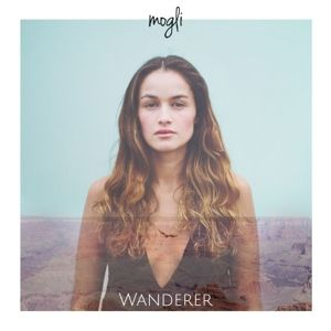 Wanderer, Mogli