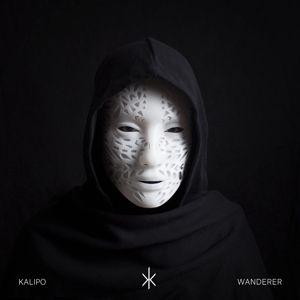 Wanderer (+Download) (Vinyl), Kalipo