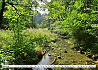Wandererlebnisse in der Fränkischen Schweiz (Wandkalender 2019 DIN A3 quer) - Produktdetailbild 6