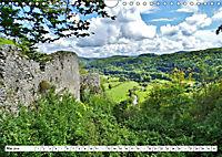 Wandererlebnisse in der Fränkischen Schweiz (Wandkalender 2019 DIN A4 quer) - Produktdetailbild 5