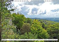 Wandererlebnisse in der Fränkischen Schweiz (Wandkalender 2019 DIN A4 quer) - Produktdetailbild 8