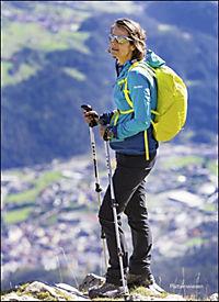 Wanderführer Ferienregion Imst - Produktdetailbild 5