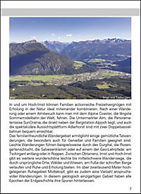Wanderführer Ferienregion Imst - Produktdetailbild 7