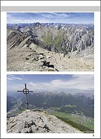 Wanderführer Ferienregion Imst - Produktdetailbild 9