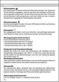 Wanderführer Ferienregion Imst - Produktdetailbild 10