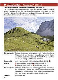 Wanderführer Ferienregion Imst - Produktdetailbild 12