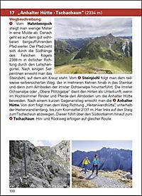 Wanderführer Ferienregion Imst - Produktdetailbild 14