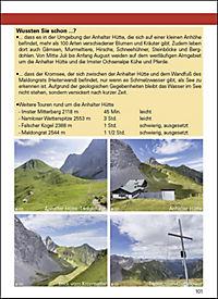 Wanderführer Ferienregion Imst - Produktdetailbild 15