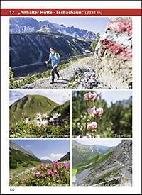 Wanderführer Ferienregion Imst - Produktdetailbild 16