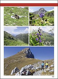 Wanderführer Ferienregion Imst - Produktdetailbild 17