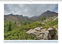 Wandergebiet Südtirol (Wandkalender 2019 DIN A3 quer) - Produktdetailbild 11