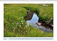 Wandergebiet Südtirol (Wandkalender 2019 DIN A3 quer) - Produktdetailbild 5