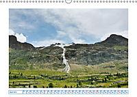 Wandergebiet Südtirol (Wandkalender 2019 DIN A3 quer) - Produktdetailbild 4