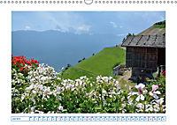 Wandergebiet Südtirol (Wandkalender 2019 DIN A3 quer) - Produktdetailbild 7