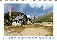 Wandergebiet Südtirol (Wandkalender 2019 DIN A3 quer) - Produktdetailbild 12