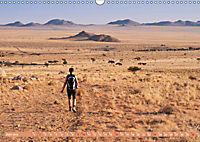 Wandern - Impressionen von Rolf Dietz (Wandkalender 2019 DIN A3 quer) - Produktdetailbild 6