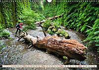 Wandern - Impressionen von Rolf Dietz (Wandkalender 2019 DIN A3 quer) - Produktdetailbild 8
